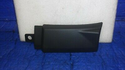 DODGE SPRINTER 2500 2007-2012 REAR LEFT DRIVER MOULDING TRIM COVER PANEL OEM
