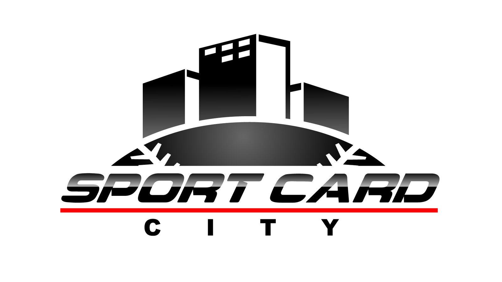 SportCardCity