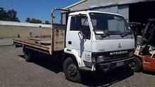 Perth Auctions Builders Workshop & Yard AUCTION Maddington Gosnells Area Preview
