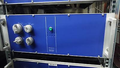 Elmasonic Mf-4000 D-78224 Ultrasonic Generator Cleaner 4.2kw 35130 Khz