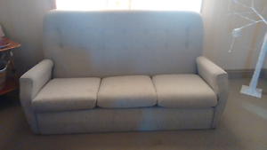 Three seat lounge Tenterfield Tenterfield Area Preview
