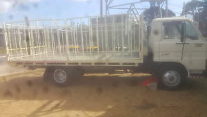 Truck for sale Blakeview Playford Area Preview