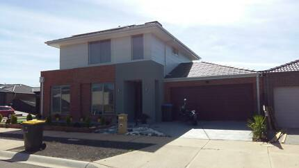 A room for rent in Tarneit area - $160 PW