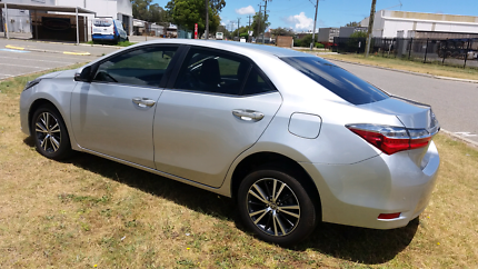 Wanted: Urgent 2017 Toyota corolla for sale