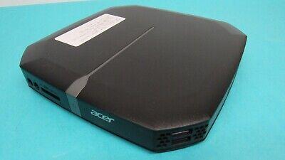 Acer Veriton N2620G Intel 1.50Ghz 4GB RAM No HDD HDMI Mini PC