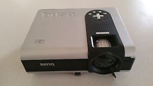 Projector Benq PB7220 Queenstown Port Adelaide Area Preview