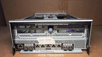 NetApp 111-00045+B0 Motherboard Controller Module 8GB RAM -  FROM NETAPP V3070