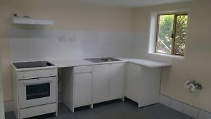 Granny Flat for rent Lawnton Lawnton Pine Rivers Area Preview