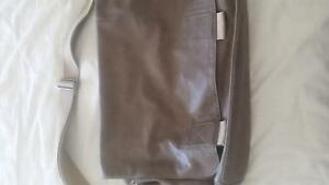 New Espirit satchel bag 40cms x 33cms Salter Point South Perth Area Preview