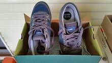 2 pairs shoes Maryborough Fraser Coast Preview