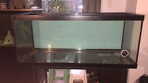 FS: 75 Gallon Aquarium (Tank Only)