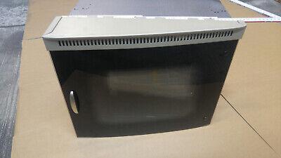 Dometic Smev Backofen OF311 DG Gasbackofen für Wohnmobil Wohnwagen Wohnwagen Backofen