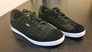 ETNIES the scam Skate shoes Size US 11