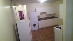 3 BEDROOM ALL INCLUSIVE CLOSE TO UNIVERSTIES