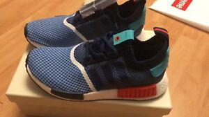Packer x Nmd   Nmd packer shoes Retail