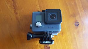GoPro Hero+ Plus WiFi Camera Acacia Hills Litchfield Area Preview