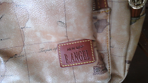 B.Angel ....back pack bag. Coomera Gold Coast North Preview
