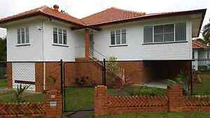 Coorparoo  3Bed +sleepout  Highset home Coorparoo Brisbane South East Preview