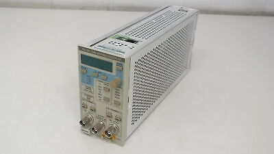Tektronix Tvc501 Time Voltage Converter Tm500tm5000 Mainframes