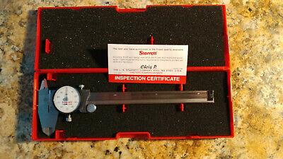 PT05465 2 Starrett 120-6 120A-6 120A-9 120-12 Caliper Parts Bridge Screws