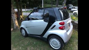 2008 Smartcar for Sale