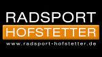 radsport-hofstetter