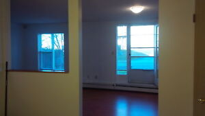 VERY LARGE!!! 2 BEDROOM - TONS OF STORAGE!  3 Appliances!