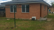 Brand New Granny Flat for Rent Doonside Blacktown Area Preview