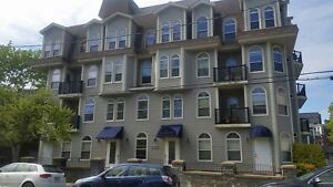 SOUTH END CONDO  - FURNISHED EVERYTHING INCULDED