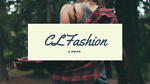 CL Fashions & More
