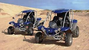 Dune Buggies Whyalla Norrie Whyalla Area Preview
