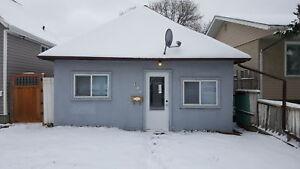729 Elphinstone Street - 1 bedroom house for sale in Regina