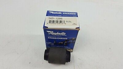 NEW - Raybestos Heavy Duty Front Lower Suspension Control Arm Bushing 565-1286