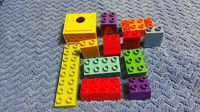 """LEGO® Star Wars™  /"""" 10x Blaster Pistole Mittel /"""" !!! Weapon"""