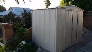 Garden shed Clarkson Wanneroo Area Preview