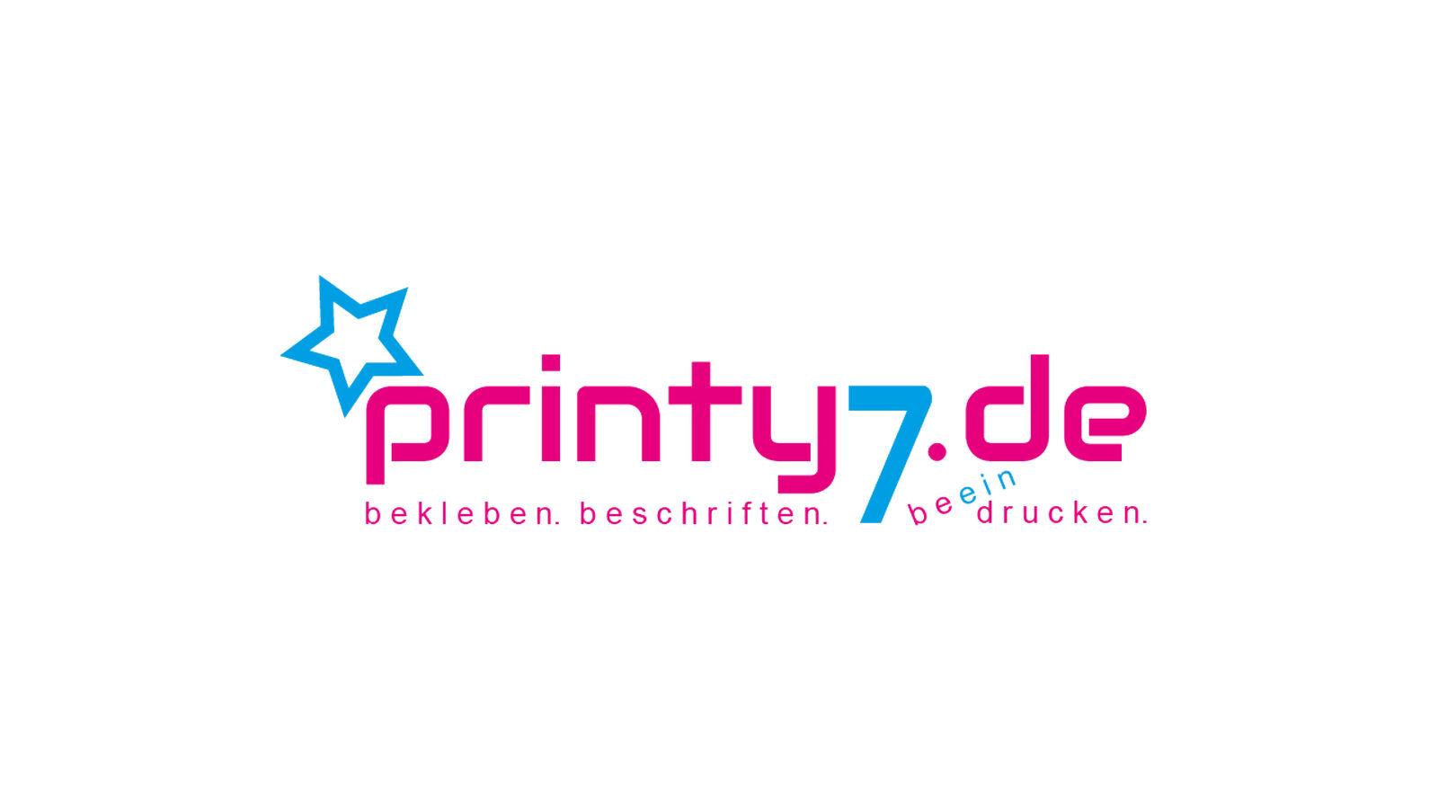 printy7-de