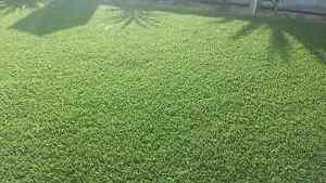 Artificial Lawns.Artificial Grass.Putting Greens Burns Beach Joondalup Area Preview