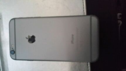 Iphone 6 64gb Inglewood Stirling Area Preview