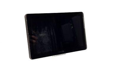 Genuine Samsung Galaxy Tab 2 10.1 16GB GT-P5113TS Tablet - Tested & Working!