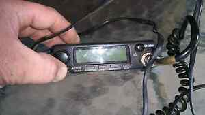 Uniden 2 in 1 scanner and uhf Moonta Bay Copper Coast Preview