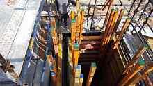 Formwork Carpenter required Arcadia Vale Lake Macquarie Area Preview