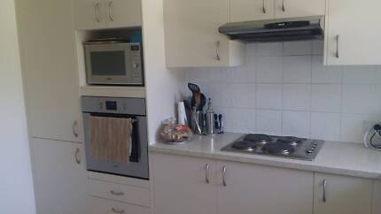 EPPING ROOM TO RENT - Can be unfurnished or furnished Epping Ryde Area Preview