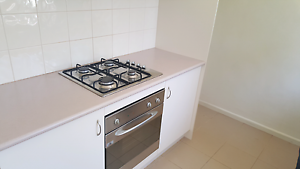 2 bedroom apartment in st kilda east for rent St Kilda East Glen Eira Area Preview