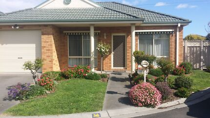Retirement Village Unit For Sale  at Blue Hills, Cranbourne East Cranbourne Casey Area Preview