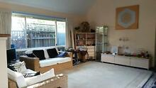 Byron Bay central - F/F single room in shared house Byron Bay Byron Area Preview