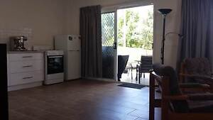 NEW ALL INCLUSIVE FULLY FURNISHED APARTMENT CLOSE TO GRIFFITH UNI Salisbury Brisbane South West Preview