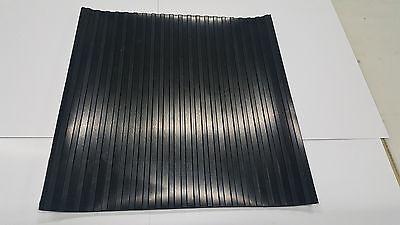 Oxford pocket notes Taschen Notizbuch liniert 90mm x 140mm