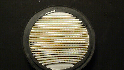 6 Replacement For Solberg 10 Air Filter