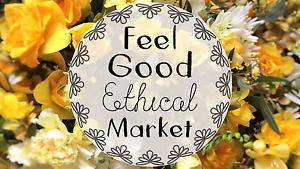 Feel Good Ethical Mother's Day Market Diamond Creek Nillumbik Area Preview