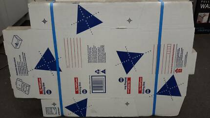 BULK OFFICE SUPPLIES  All items in sealed or unused boxes